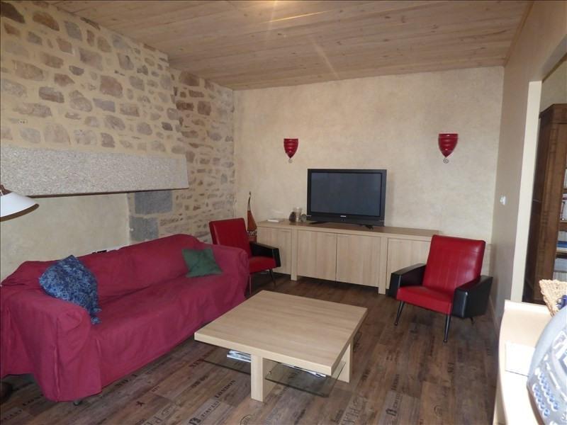 Vente maison / villa Cavan 205500€ - Photo 6
