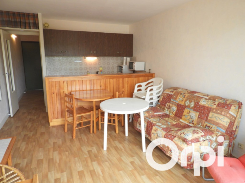Vente appartement Vaux sur mer 94 160€ - Photo 3
