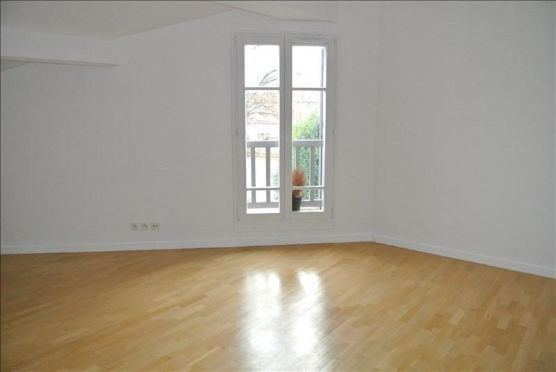 Rental apartment St germain en laye 1893€ CC - Picture 6