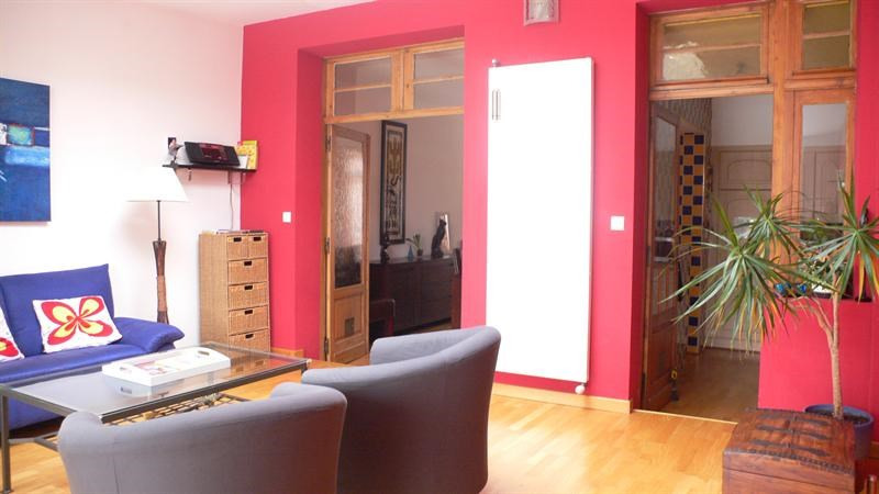Sale house / villa Lomme 342 000€ - Picture 4