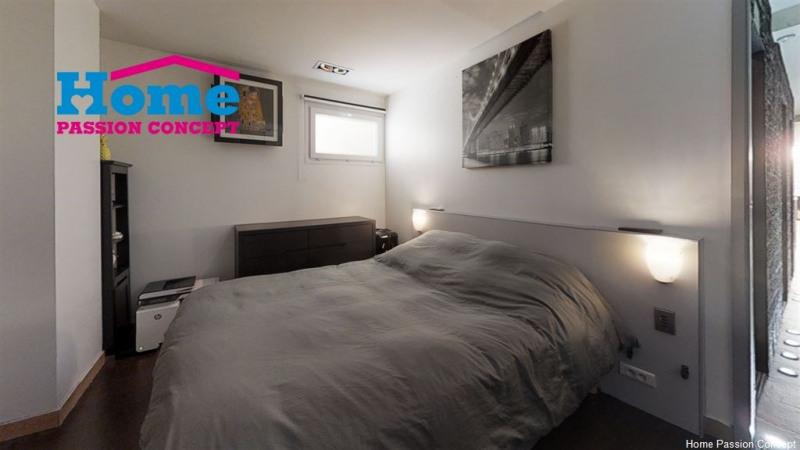 Sale apartment Nanterre 380000€ - Picture 6