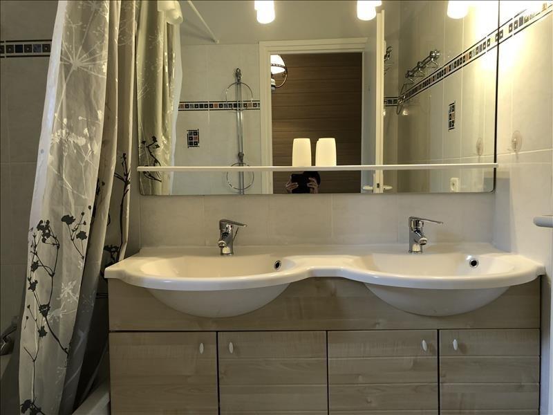 Vente maison / villa L ile rousse 445000€ - Photo 8