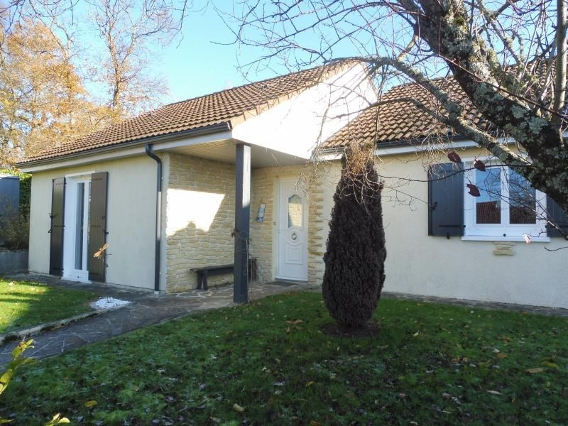 Vente maison / villa Panazol 198 700€ - Photo 2