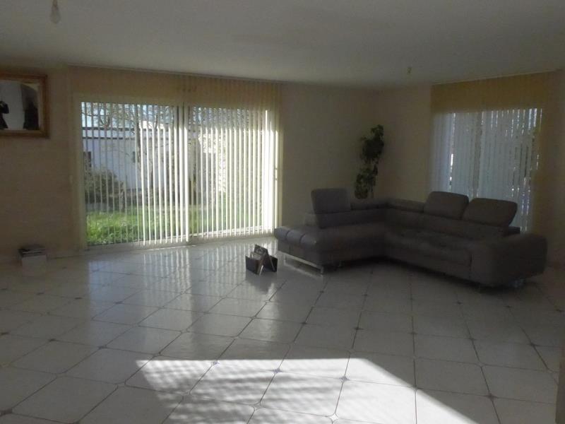Sale house / villa La roche sur yon 279000€ - Picture 5