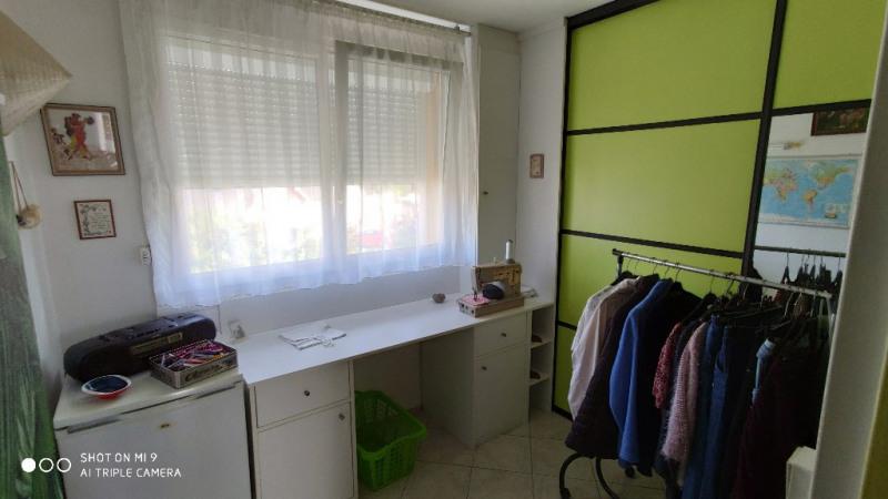 Vente appartement Saint quentin 70000€ - Photo 5