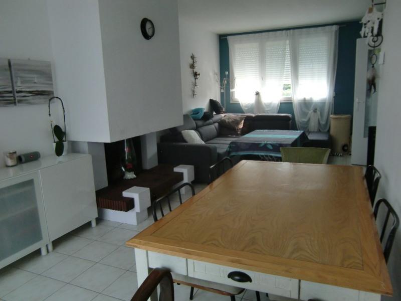 Sale house / villa Ecquevilly 221000€ - Picture 3