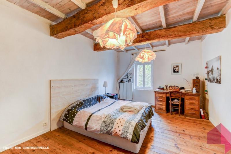 Vente maison / villa Verfeil 549000€ - Photo 4