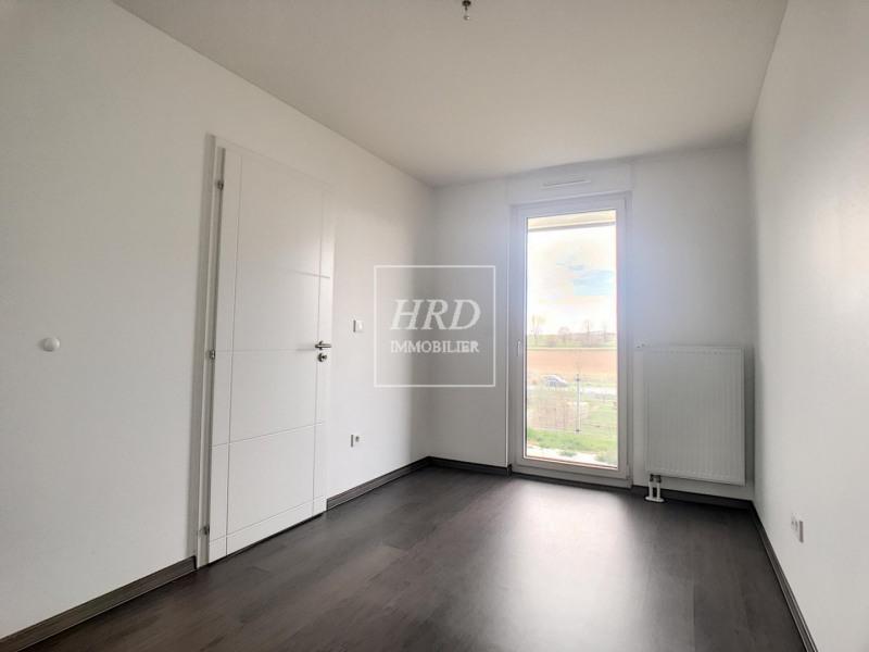 Vendita appartamento Lampertheim 230050€ - Fotografia 8