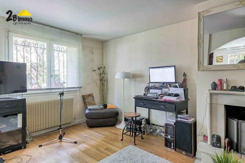 Sale house / villa Cachan 598000€ - Picture 4