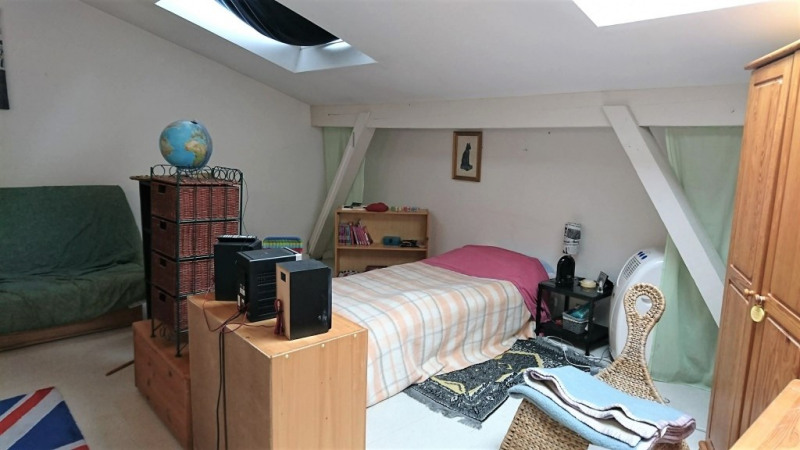 Rental apartment Aire sur l adour 563€ CC - Picture 4