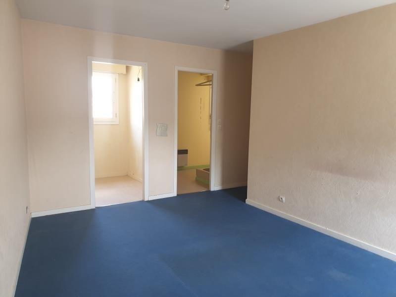 Location appartement St maixent l'ecole 320€ CC - Photo 3