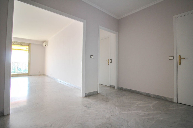 Vente appartement Nice 419 000€ - Photo 6