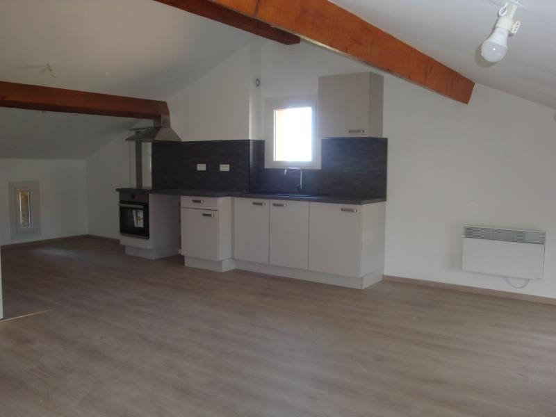 Location appartement Perpignan 650€ CC - Photo 2