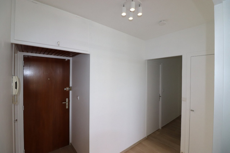 Location appartement Annecy 1065€ CC - Photo 10