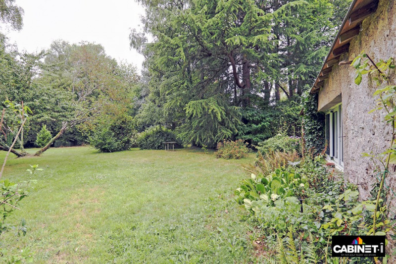 Vente maison / villa Notre dame des landes 278900€ - Photo 10