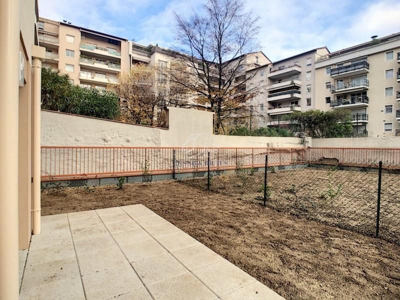Location appartement Lyon 3ème 950€ CC - Photo 3