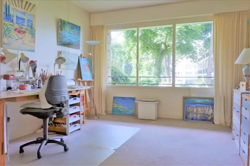 Vente appartement Ville d'avray 725000€ - Photo 9