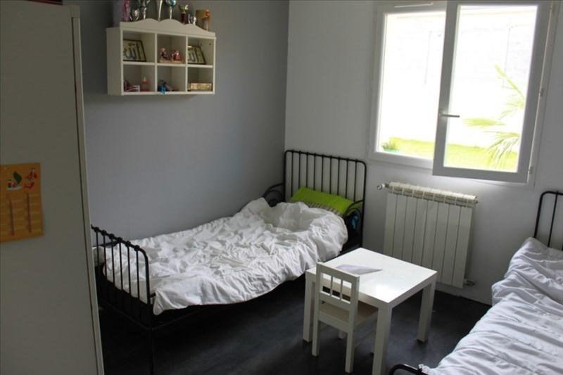 Venta  casa Vienne 243000€ - Fotografía 7