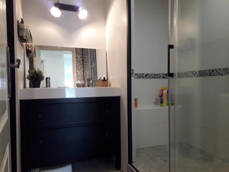 Sale house / villa Croignon 241500€ - Picture 5