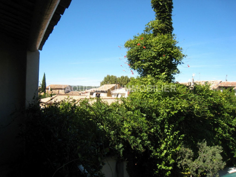 Venta de prestigio  casa Lambesc 590000€ - Fotografía 16