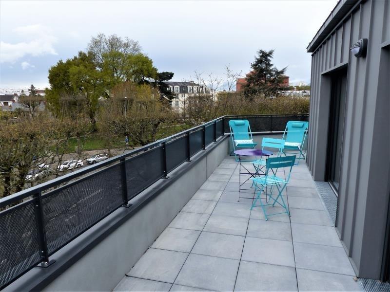 Vente appartement Nantes 442045€ - Photo 3