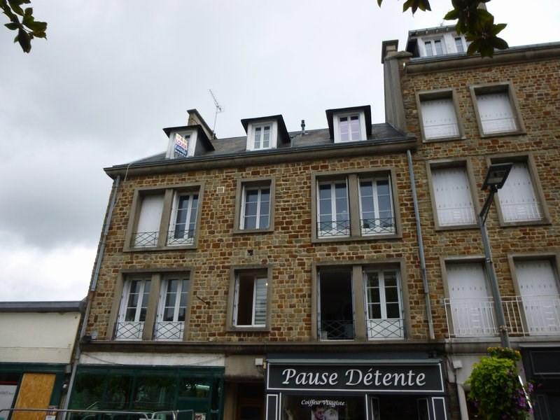 Locação apartamento Coutances 390€ CC - Fotografia 5