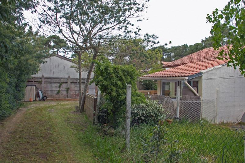 Vacation rental house / villa Mimizan 440€ - Picture 14