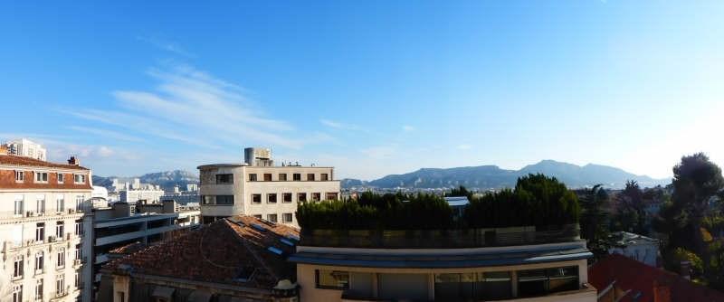 Vente de prestige appartement Marseille 8ème 995000€ - Photo 7