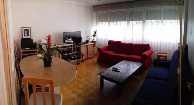 Vente appartement Rosny sous bois 285000€ - Photo 3