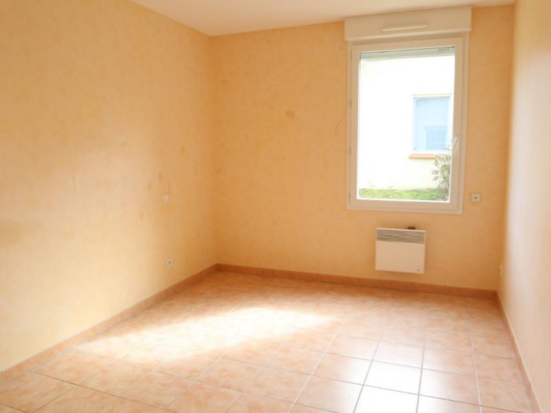 Vente maison / villa Hinx 194000€ - Photo 5