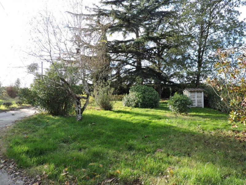 Location maison / villa Brax 750€ +CH - Photo 11