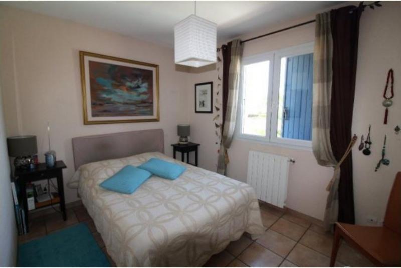 Sale house / villa Le grau du roi 410000€ - Picture 6