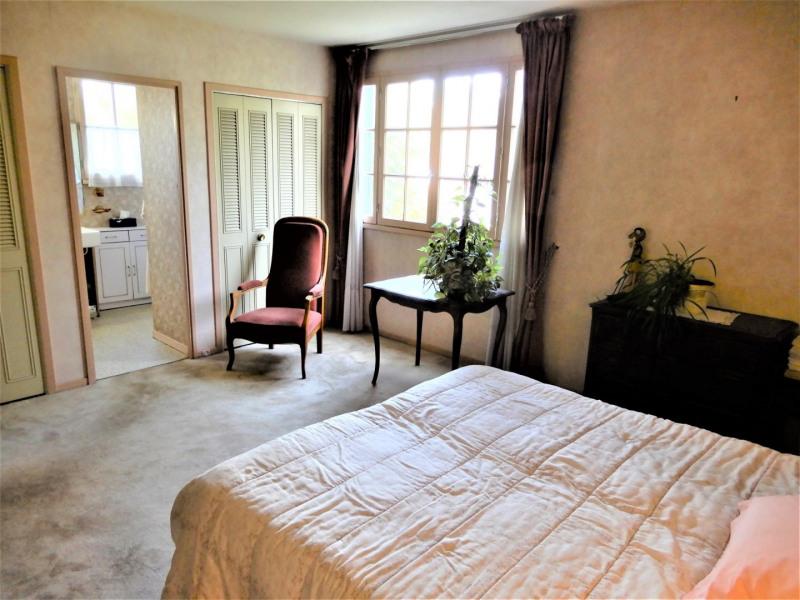 Vente maison / villa Mennecy 374000€ - Photo 6