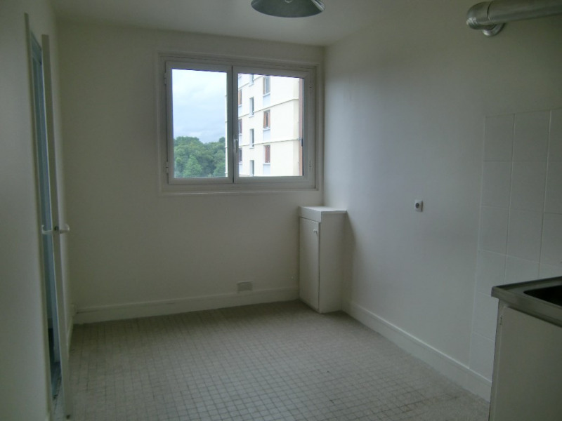 Vente appartement Poissy 158000€ - Photo 3