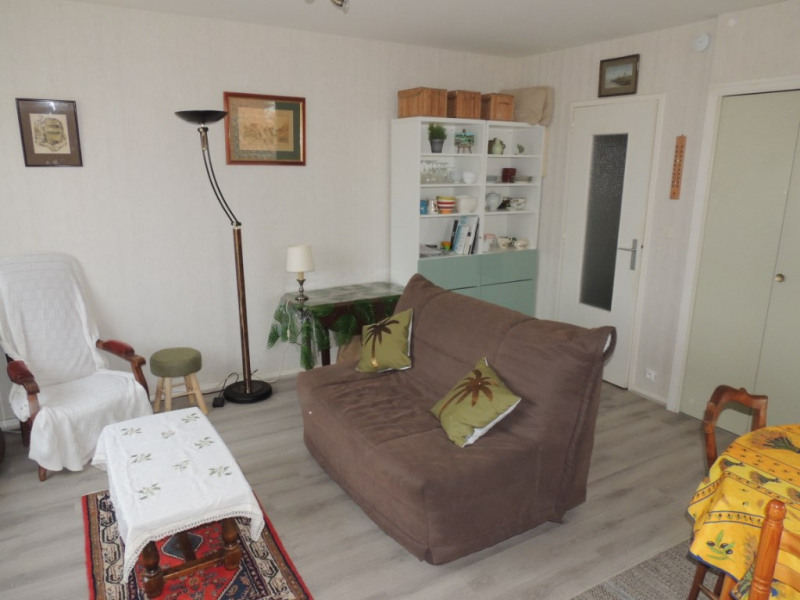 Vente appartement Royan 92000€ - Photo 9