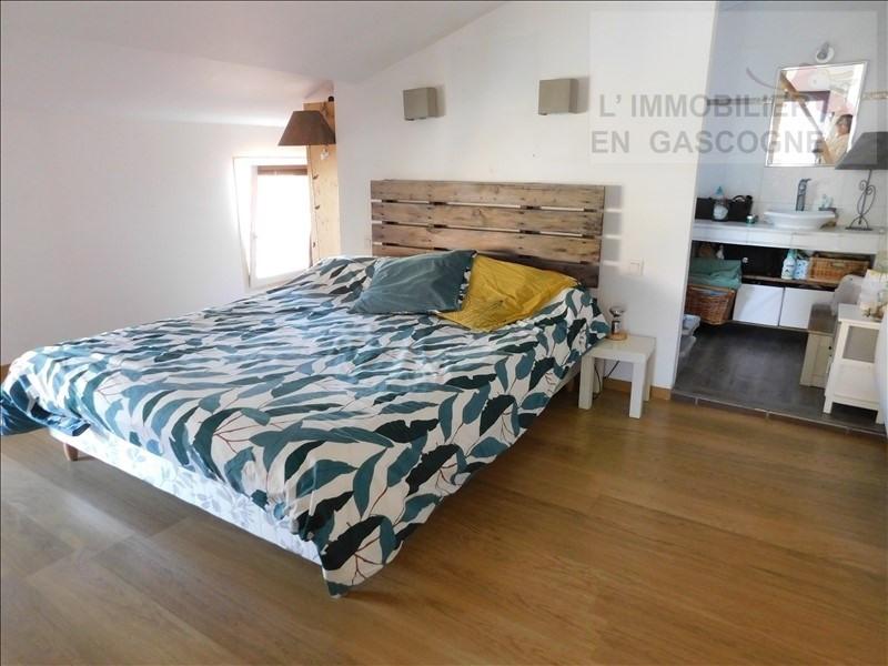 Verkauf haus Gimont 250000€ - Fotografie 6
