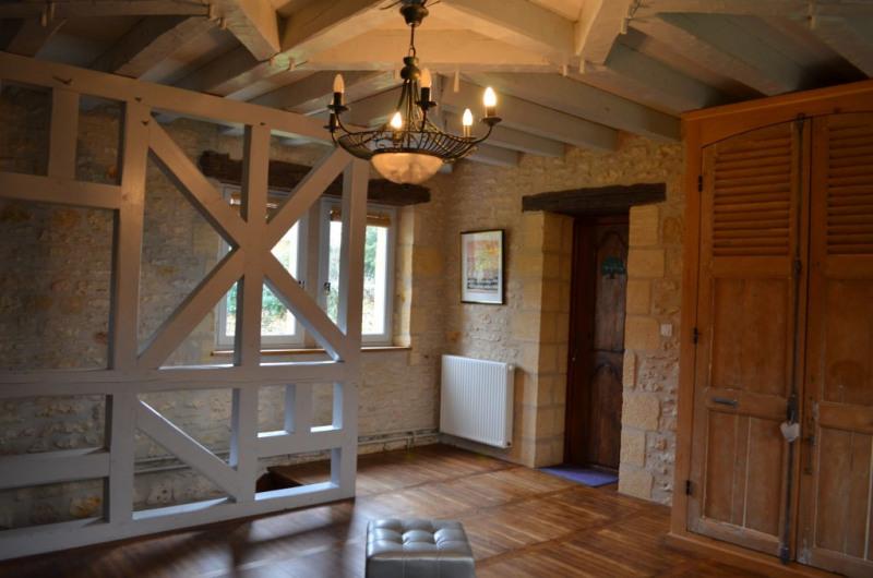 Vente de prestige maison / villa La chapelle-aubareil 742000€ - Photo 12