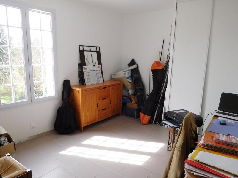 Sale house / villa Cesny bois halbout 232900€ - Picture 8