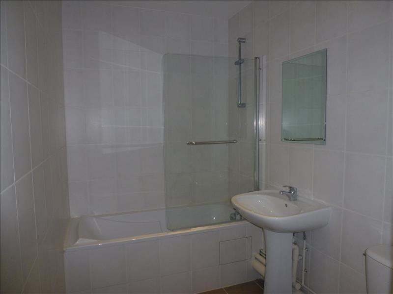 Location appartement Bois le roi 750€ CC - Photo 6