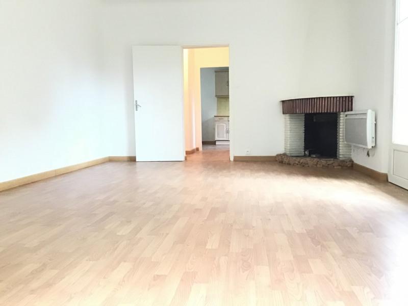 Rental apartment Fréjus 1000€ CC - Picture 2