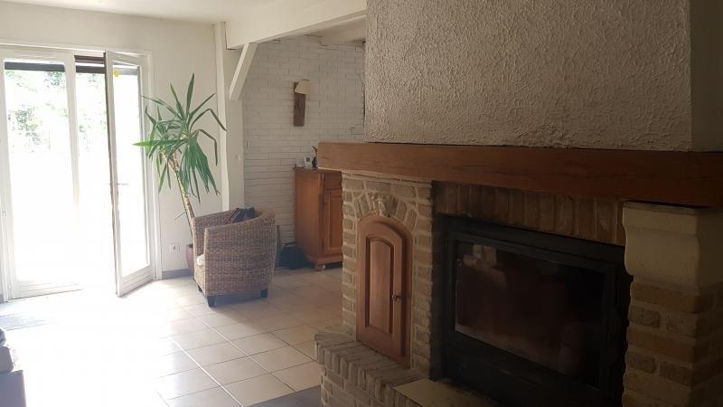 Vente maison / villa Noyelles sous bellonne 177650€ - Photo 5