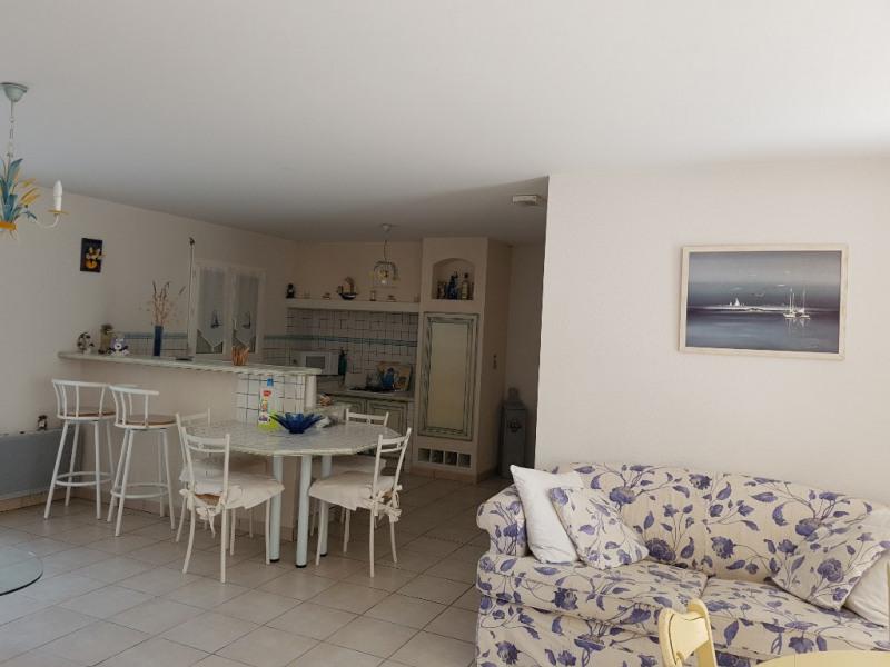 Vente maison / villa Soulac sur mer 294000€ - Photo 5
