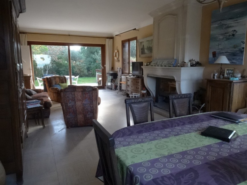 Vente maison / villa La tremblade 756 000€ - Photo 11