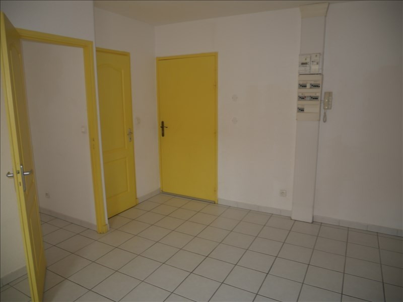 Sale apartment St laurent de la salanque 68 000€ - Picture 2