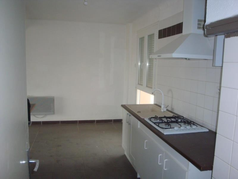 Location appartement Perpignan 552€ CC - Photo 2