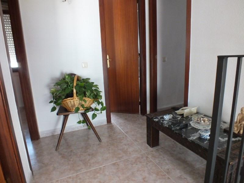 Vente maison / villa Empuriabrava 315000€ - Photo 12