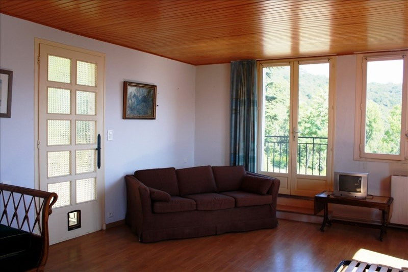 Vente maison / villa Montferrer 495 000€ - Photo 10