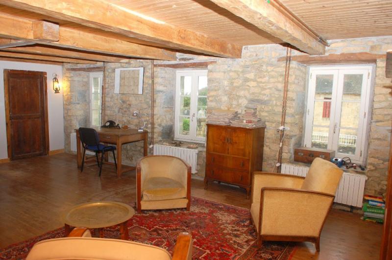 Vente de prestige maison / villa Irvillac 222400€ - Photo 4