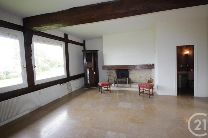 Vente appartement Tourgeville 265000€ - Photo 6
