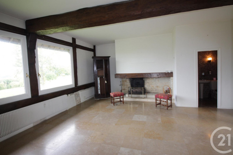 Revenda apartamento Tourgeville 265000€ - Fotografia 6
